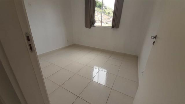 Apartamento para venda em Camboriú - Foto 4