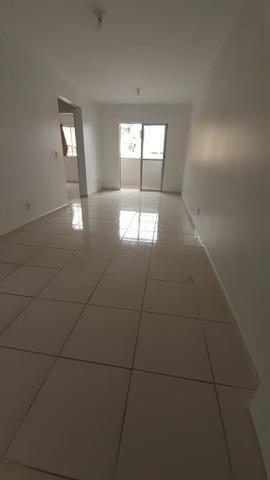 Apartamento para venda em Camboriú - Foto 6