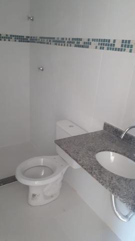 Casa 2 quartos em Itaboraí bairro Joaquim de Oliveira!! F.I.N.A.N.C.I.A.D.A - Foto 3