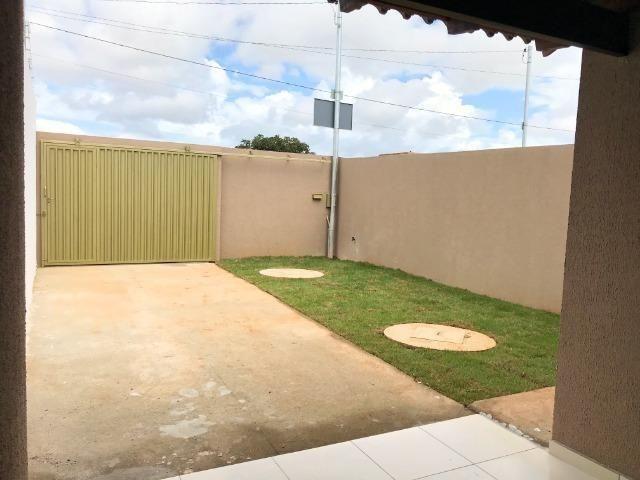 Casas financiadas em até 100% - Foto 4