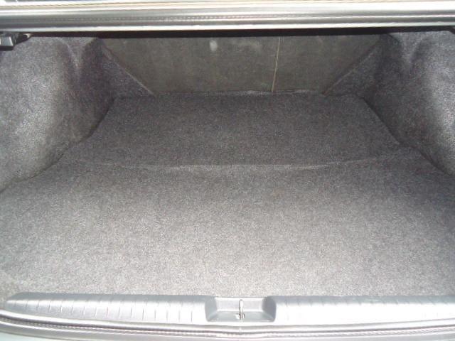 Honda civic lxs 1.8 flex 4p ano 2008 prata - Foto 8