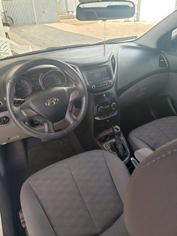 Hb20 sedan premium 2016/16 - Foto 10