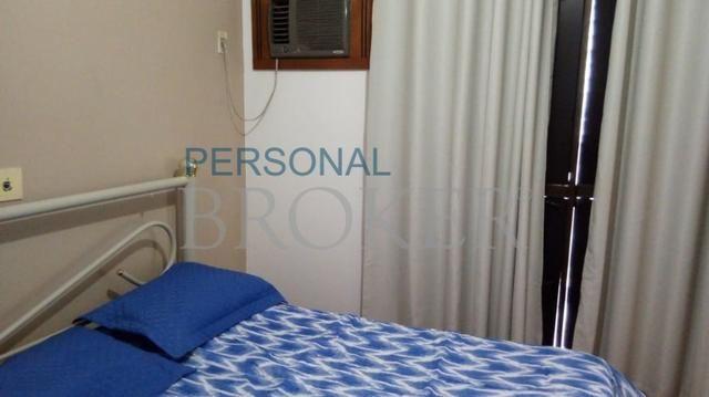 Alugamos - 1 dorm Mobiliado - Foto 3