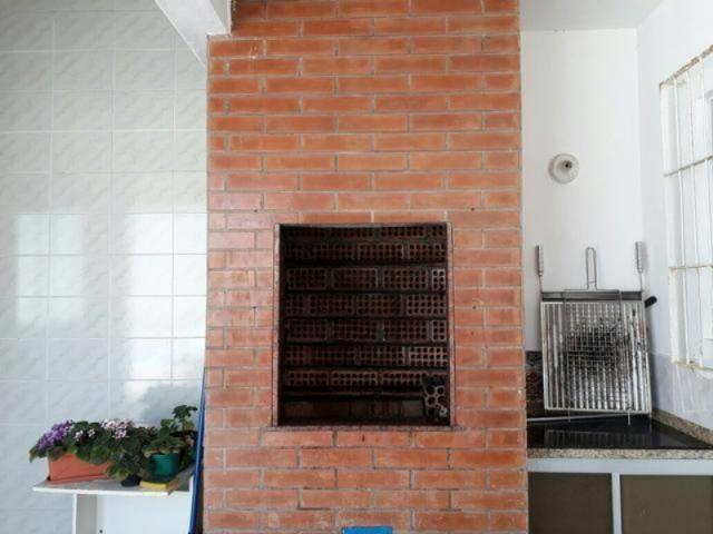 SOBRADO À VENDA, 220 M² POR R$ 479.000,00 - BALNEÁRIO RIVIERA - MATINHOS/PR - Foto 7