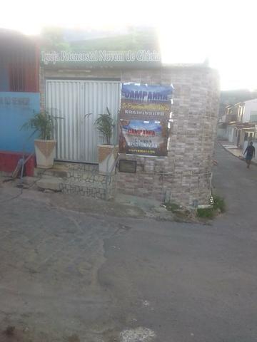 Vendo Casa No Jacintinho - Foto 8