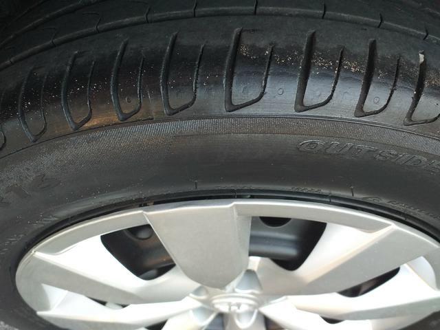 Corolla XEI e GLI Super Conservado de Garagem - Foto 7
