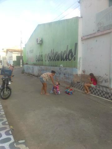 Vendo Casa No Jacintinho - Foto 2