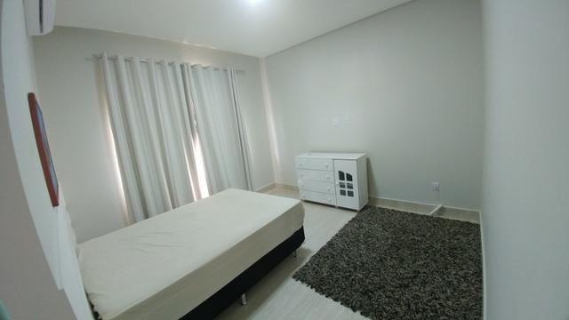 Casa Condominio Fechado, Alto Padrão com 04 Suítes, em Caldas Novas GO - Foto 15