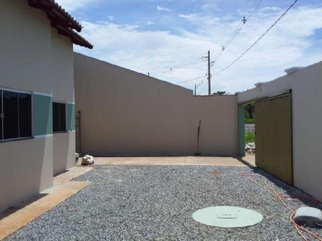 Casas financiadas em até 100% - Foto 5