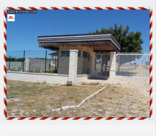 Loteamento Alameda dos Bouganvilles- Ligue e não perca tempo. - Foto 19