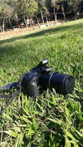 Camera canon digital - Foto 3