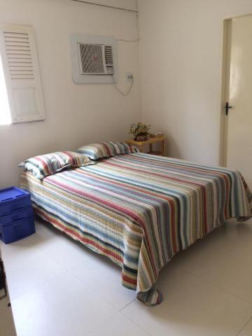 Ótima Casa Mobiliada, 3 Quartos, 15 Vagas, Forte Orange, Itamaracá, Financio, Aceito Carro - Foto 15
