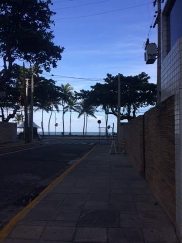 Melhor 03 Quartos no Quarteirão da Beira Mar, Boa Viagem Troco em Automóvel ou Imóvel - Foto 4