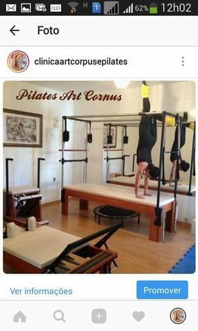 Pilates Metalife - Foto 5