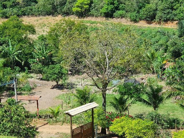 PROMOCAO* Vende-se Chácara em Aldeia Velha -Guarapari-es - Foto 10