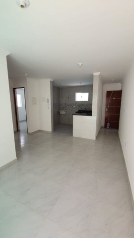 Excelente Apartamento Térreo Bancários Principal! - Foto 10
