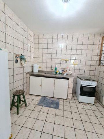 Linda casa terreno esquina 200 metros da praia  Maria farinha paulista - Foto 10