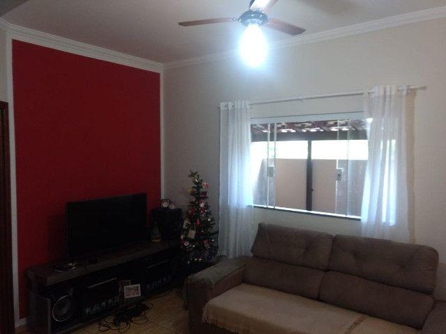 Vende se bela casa em Botucatu baixou para vender rápido Cambuí - Foto 9