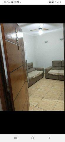 Vende se bela casa em Botucatu baixou para vender rápido Cambuí - Foto 6