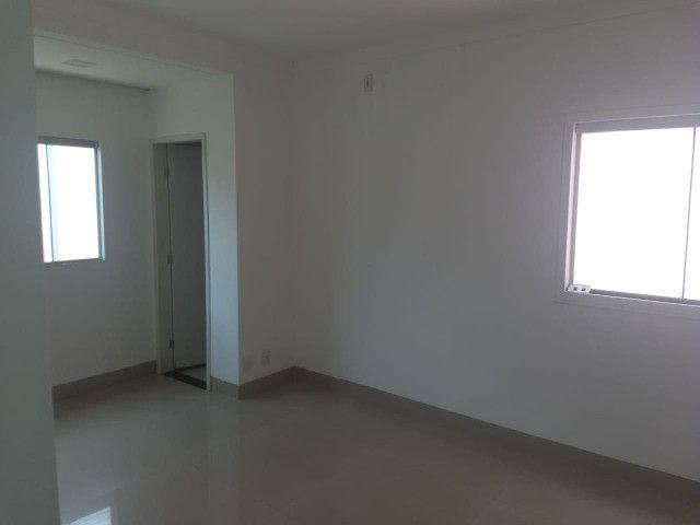 Casa 3 Qts, Porcelanato, Setor Residencial Alice Barbosa - Foto 5