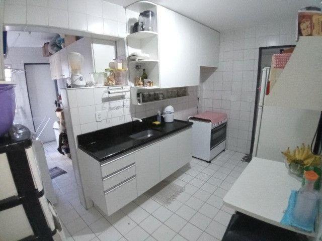 Apartamento de 03 quartos na Jatiúca - Foto 6