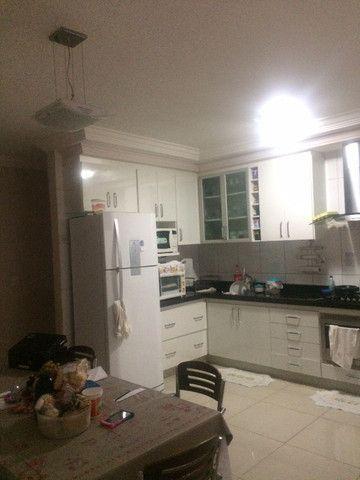Casa 3 quartos com Edicula Setor São José - Foto 12
