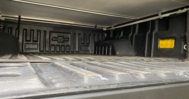 S10 LTZ 2014 4x4 Diesel aut - Foto 6