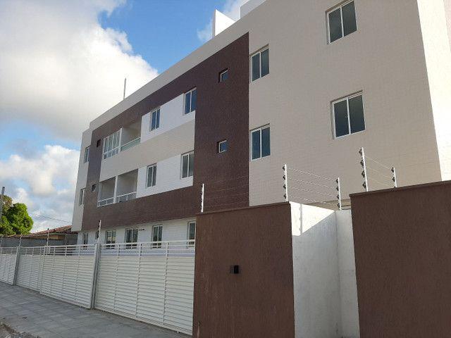 Apartamentos Com Varanda e Térreos Com Áreas Privativas no Cristo Redentor  - Foto 2