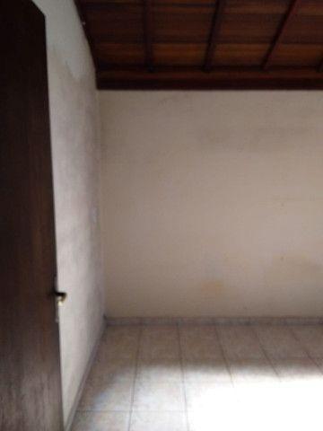 Vende se casa Botucatu JD Itamaraty - Foto 2