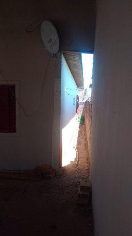 Casa Espaçosa na Ana Maria Couto - Foto 10