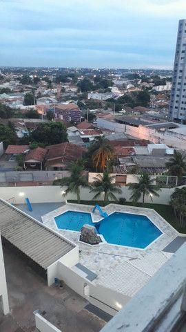 Edificio ilhas dos açores ( bairro verdão ) - Foto 15