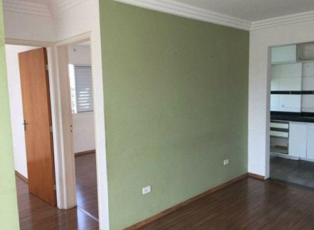 Apartamento à venda na Vila Helena, em Sorocaba -SP - Foto 3