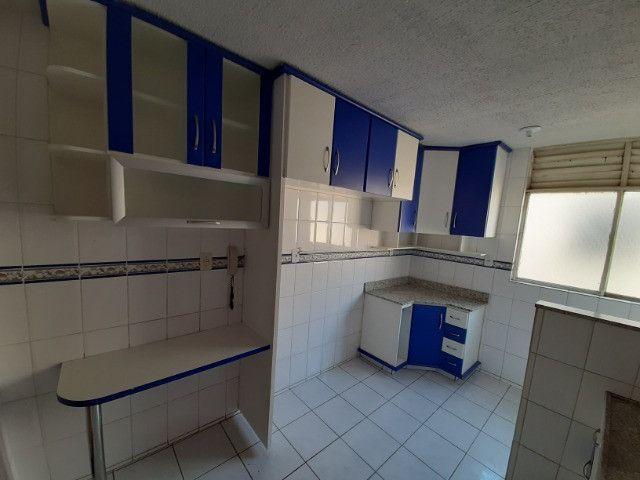 Apartamento Dom Felipe Urias Magalhães - Foto 8