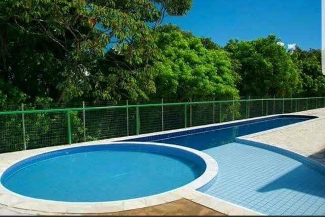 Casa 2/4 condomínio Vivenda do Auto -50m² - Foto 2