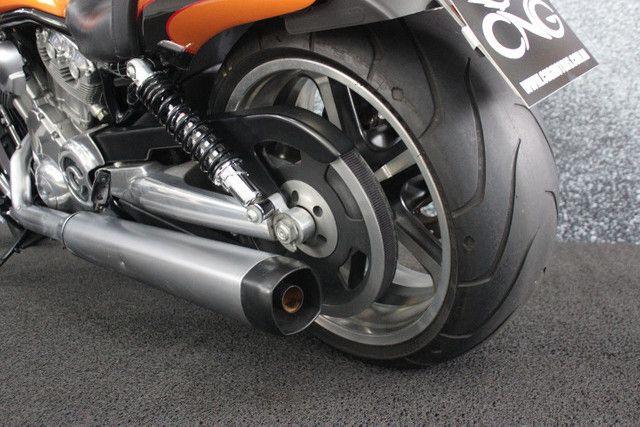 Harley davidson v-rod 1250 muscle vrscf 2013/2014 - Foto 4