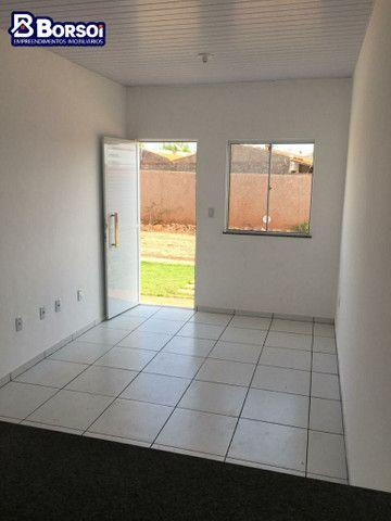 Aluga-se casa em condomínio fechado  - Foto 3