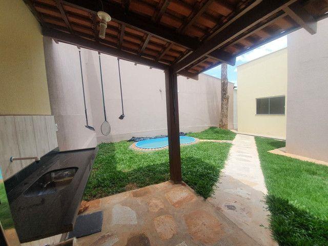 Casa em Goiânia, 2 quartos!!! - Foto 15