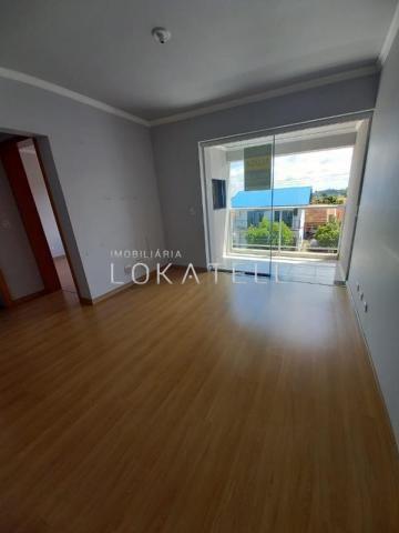 Apartamento para locação no Jardim Coopagro - Foto 5