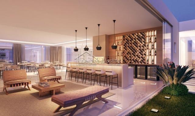 Apartamento à venda com 4 dormitórios em Centro, Balneário camboriú cod:3364 - Foto 9