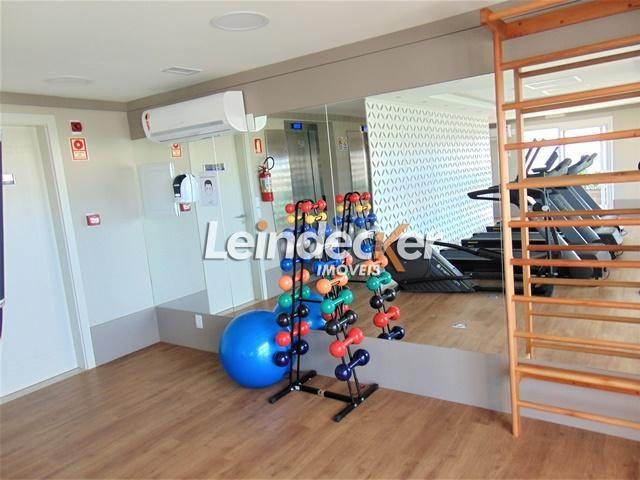 Kitchenette/conjugado para alugar com 1 dormitórios cod:20205 - Foto 17
