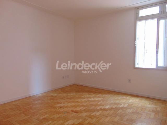 Apartamento para alugar com 2 dormitórios em Petropolis, Porto alegre cod:506 - Foto 2