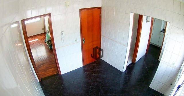 Apartamento com 3 dormitórios, 108 m² - venda por R$ 460.000,00 ou aluguel por R$ 1.400,00 - Foto 10