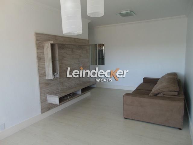Apartamento para alugar com 3 dormitórios em Vila ipiranga, Porto alegre cod:17604 - Foto 3