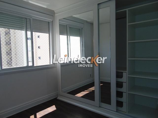 Apartamento para alugar com 3 dormitórios em Jardim europa, Porto alegre cod:18329 - Foto 19