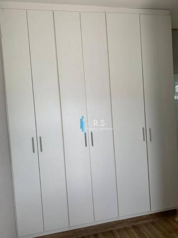 Casa com 4 dormitórios à venda, 440 m² por R$ 1.850.000,00 - Condomínio Reserva dos Vinhed - Foto 17