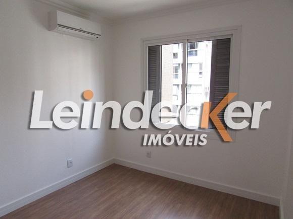 Apartamento para alugar com 3 dormitórios em Bela vista, Porto alegre cod:17512 - Foto 12