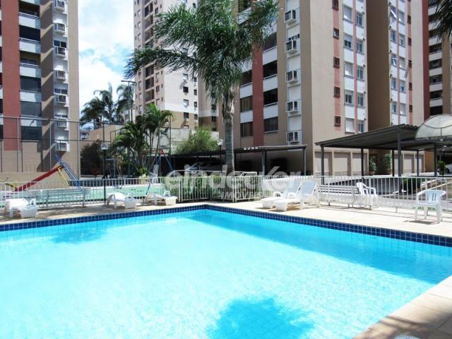 Apartamento para alugar com 2 dormitórios em Partenon, Porto alegre cod:20635 - Foto 18
