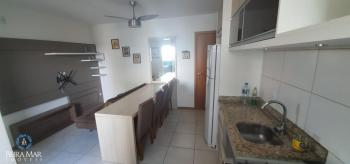 Residencial Orion Easy Club - Foto 3