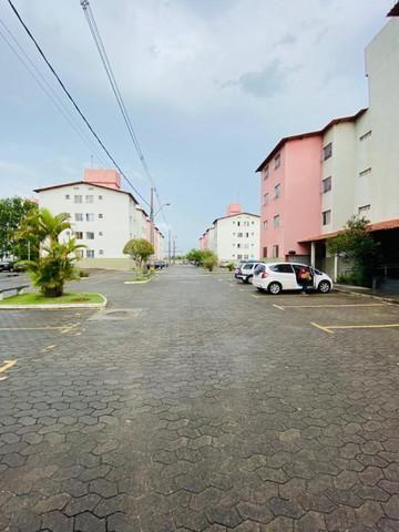 Apartamento com 2 dormitórios à venda, 45 m² por R$ 130.000 - Jardim do Vale - Vila Velha/ - Foto 12