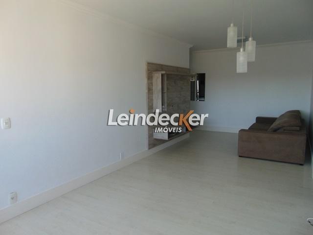 Apartamento para alugar com 3 dormitórios em Vila ipiranga, Porto alegre cod:17604 - Foto 4